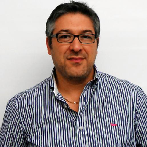 Danilo Raitano