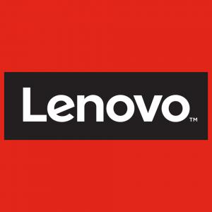 Logo lenovo2016