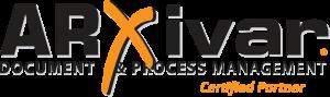arxivar-certified-partner