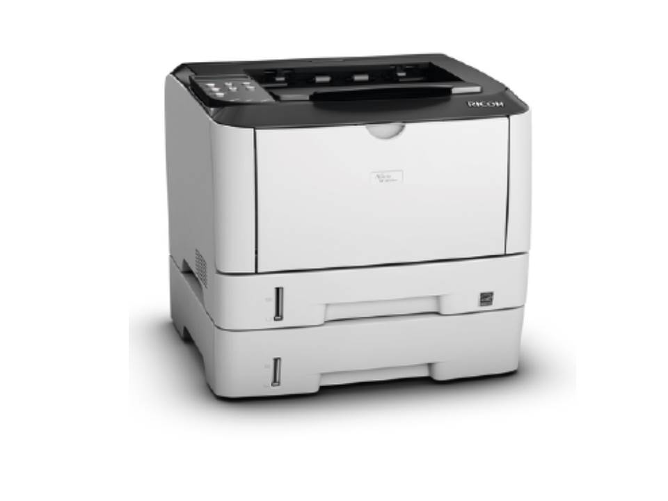 RICOH R5C520 DRIVER DOWNLOAD FREE