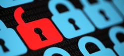 ransomware-virus-email