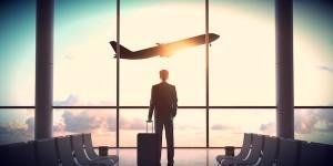business_traveler_tours