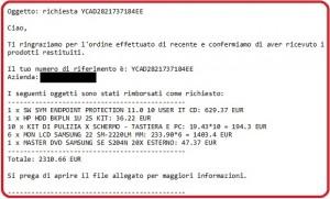 virus_email