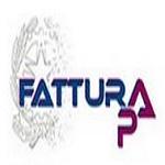btn_fatturapa