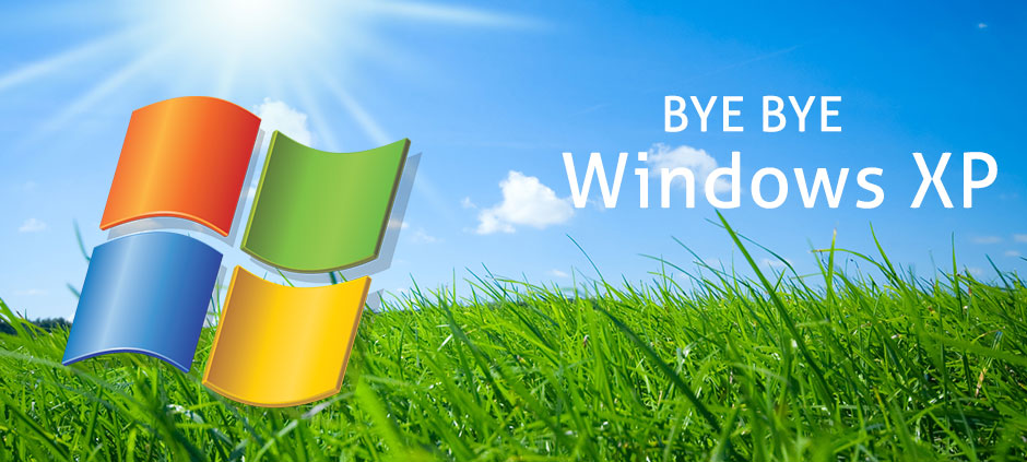 XP Windows Sistema Operativo PC Microsoft