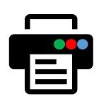 stampante colore