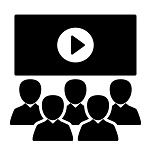 videochiamata conference