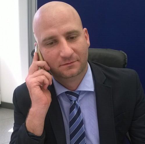 Fabio Pattofatto