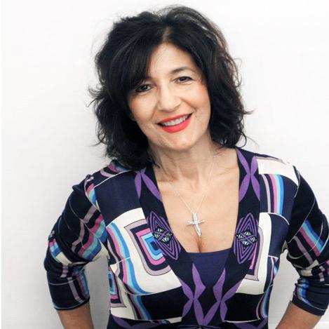 Franca Pipponzi