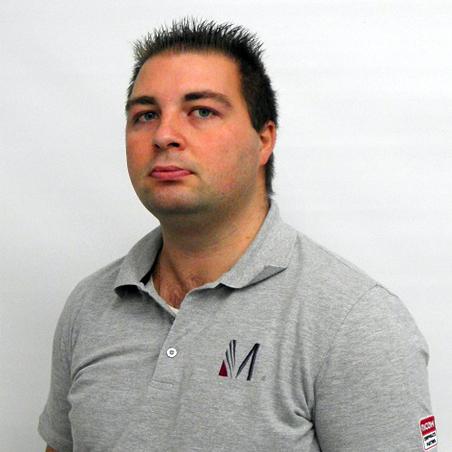 Mirko Sacripanti