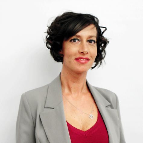 Stefania Cannata
