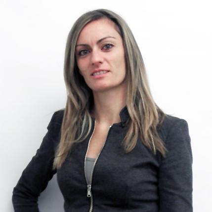 Roberta Polini